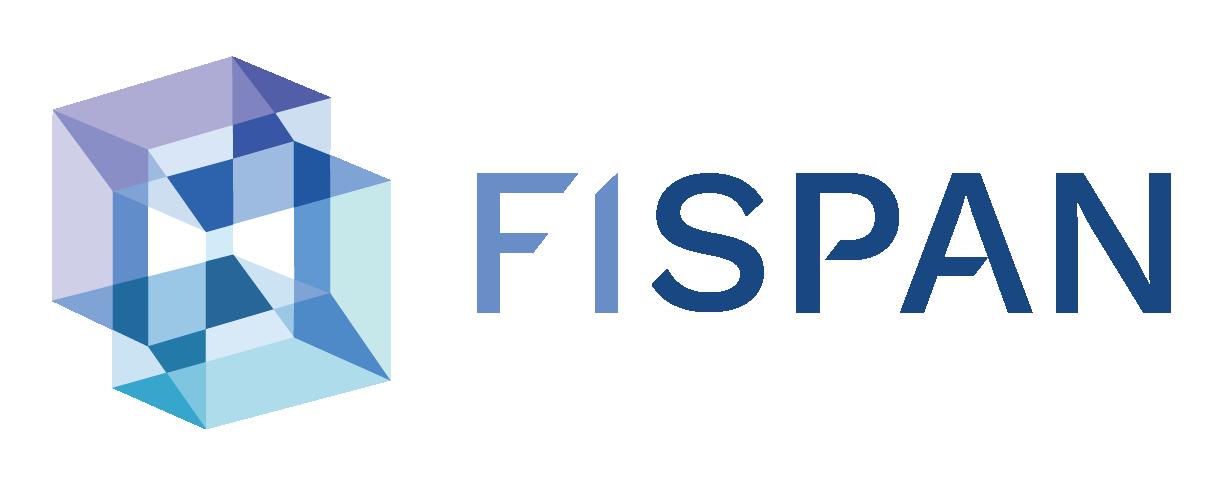 MyBank Companion App by FISPAN - FISPAN Services Inc