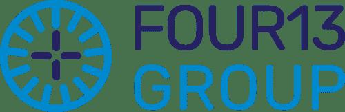 Four13 eCommerce Development and Integration Services - Four13