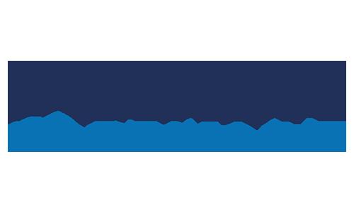 Retail Management Solution - Fusion Software