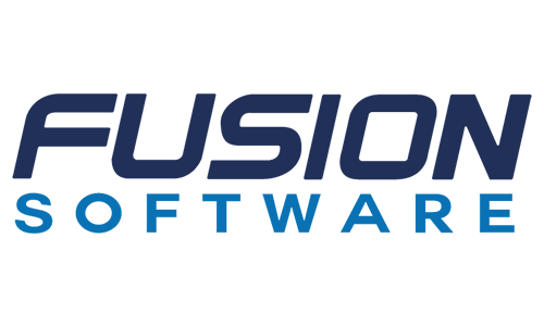 Fusion Warehouse Management Solution - Fusion Software