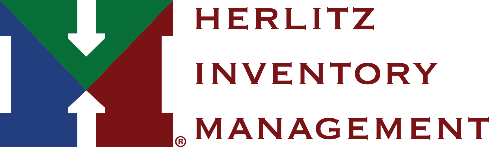 Herlitz Inventory Management - HIMPACT Inventory Optimization
