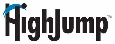 Highjump Voice - HighJump Software