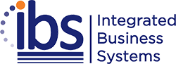 Property Management Solution - Integrated Business Systems (IBS)
