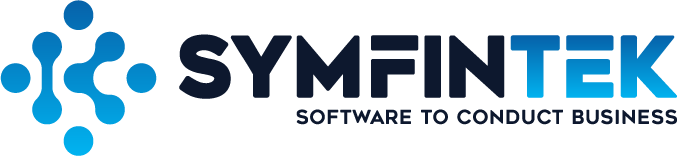 SymFinTech - Commissions Conductor