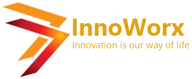 Innoworx Consulting and Implementation Services - Innoworx Consulting