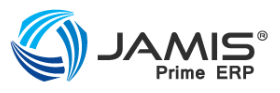 Jamis Software Corporation - Project ERP for Government Contractors