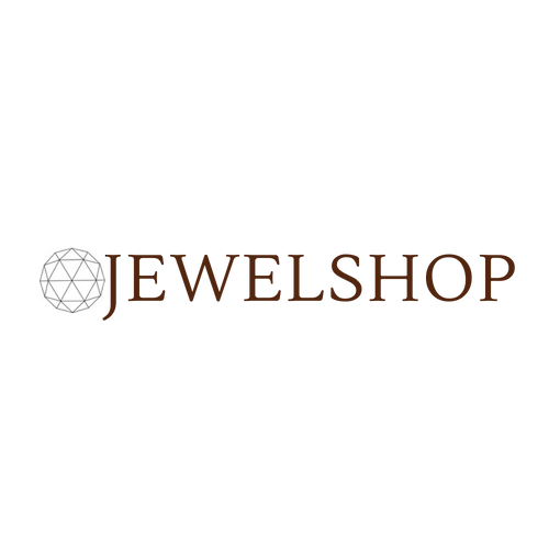Acumatica JewelShop - InfoSourcing