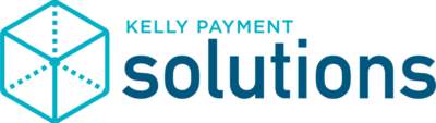 Kelly Payment Solutions - Kelly Products