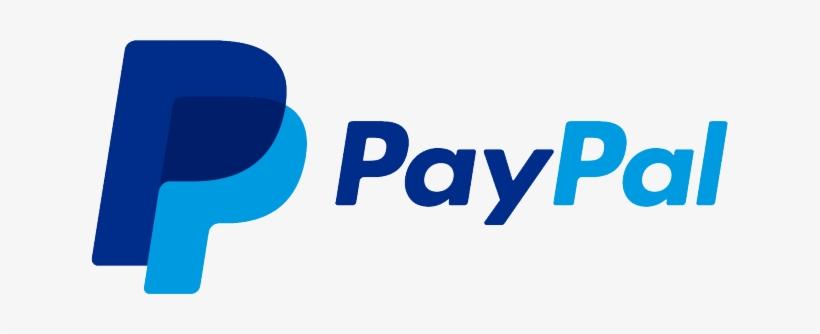 Kensium PayPal Invoicing plugin - Kensium Solutions