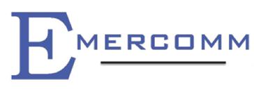 LeanControl RTO - Emercomm Business Consultants Inc.