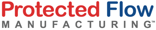 Protected Flow Manufacturing for Acumatica - LillyWorks, Inc.