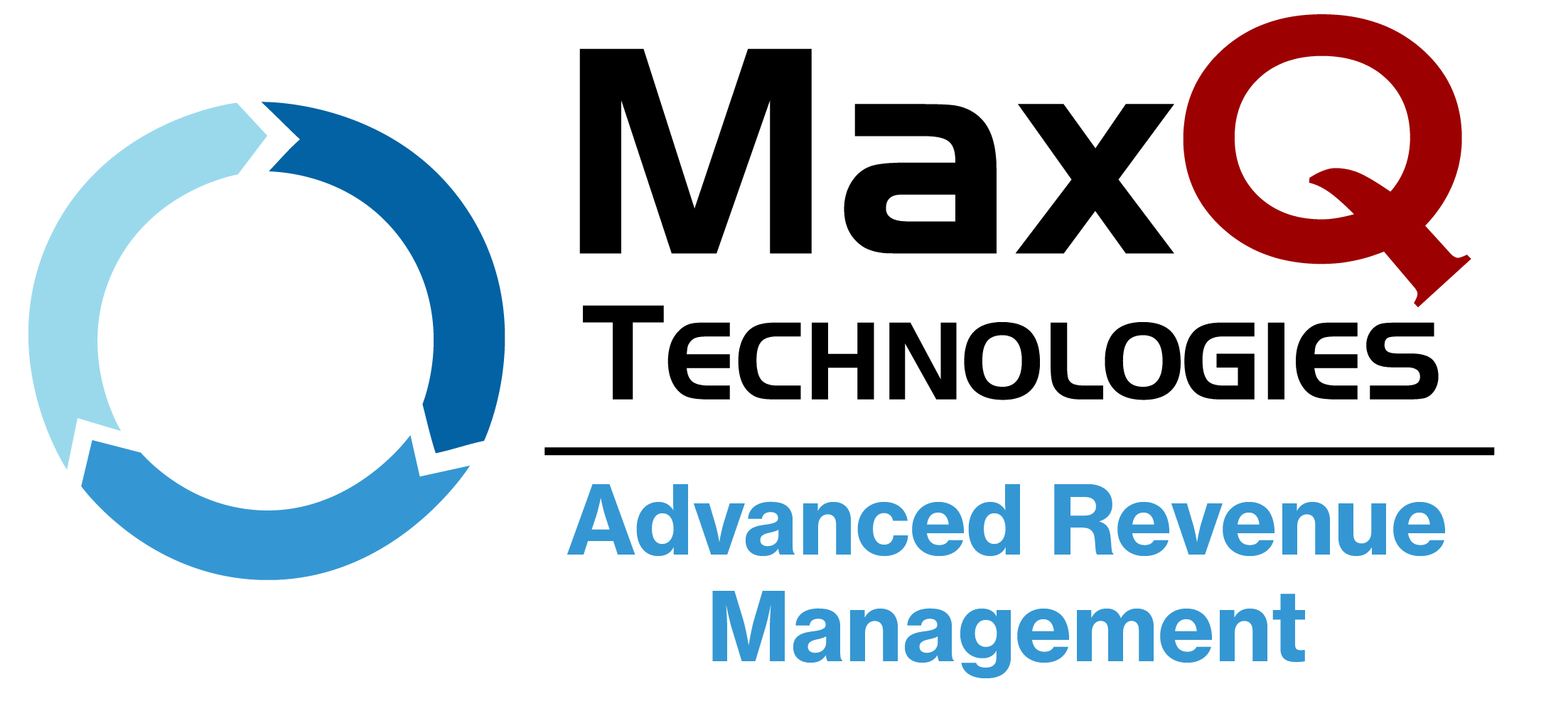 MaxQ Technologies - Advanced Revenue Management (ARM)