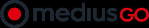 MediusGo AP Automation - mediusGo