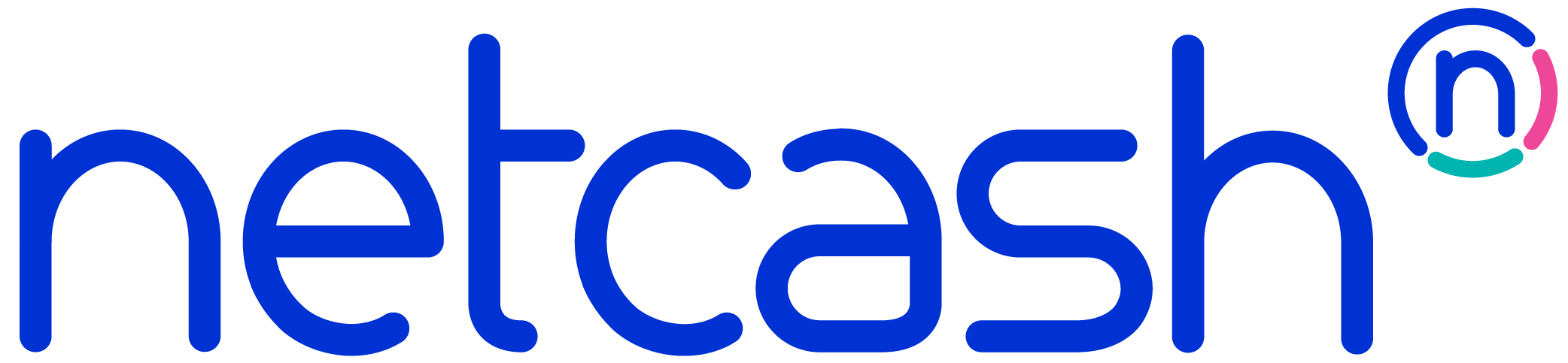 Netcash - FBA Software