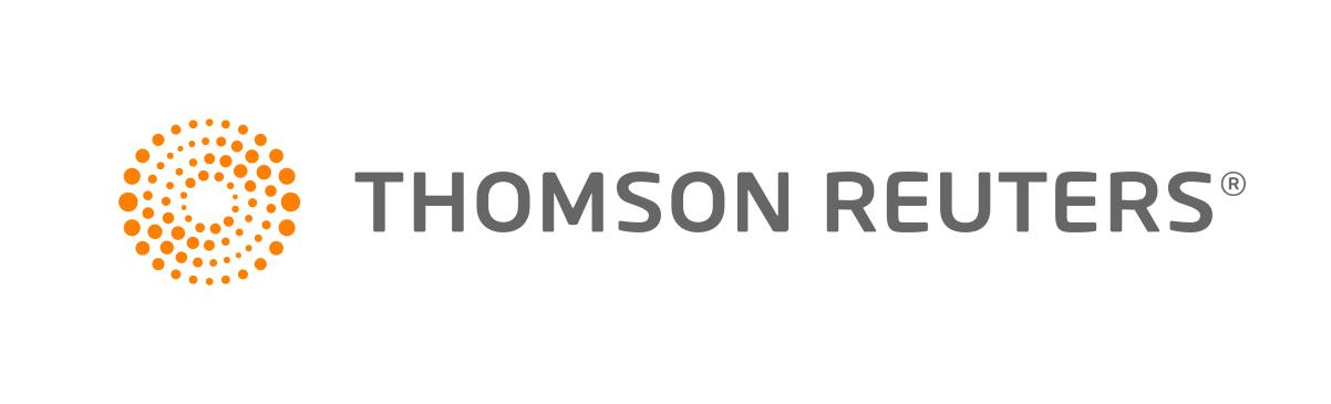 ONESOURCE Determination Sales Tax Automation - Thomson Reuters