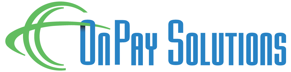 AP, Invoice & Payment Automation - OnPay Solutions