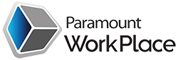 Paramount Workplace - Requisition, Procurement, & Expense Solution