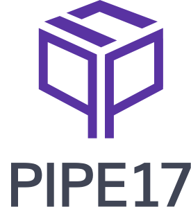 Pipe17 Smart Connectivity for Ecommerce Businesses - Pipe17, Inc
