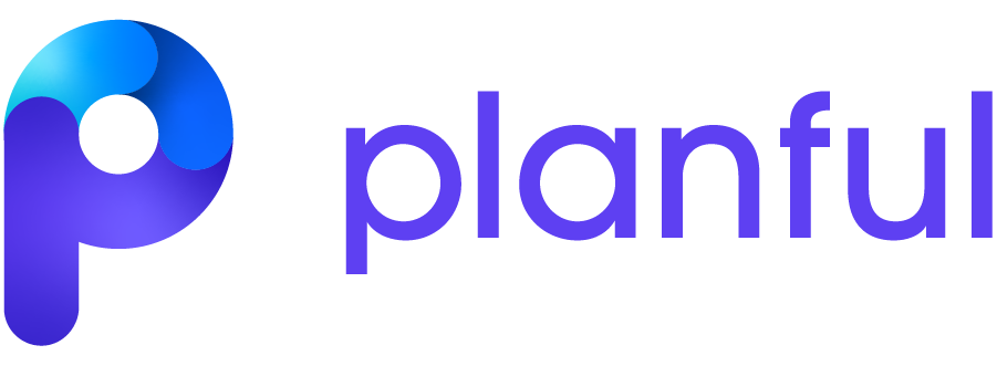 Planful Inc. - Planful Financial Planning and Analysis