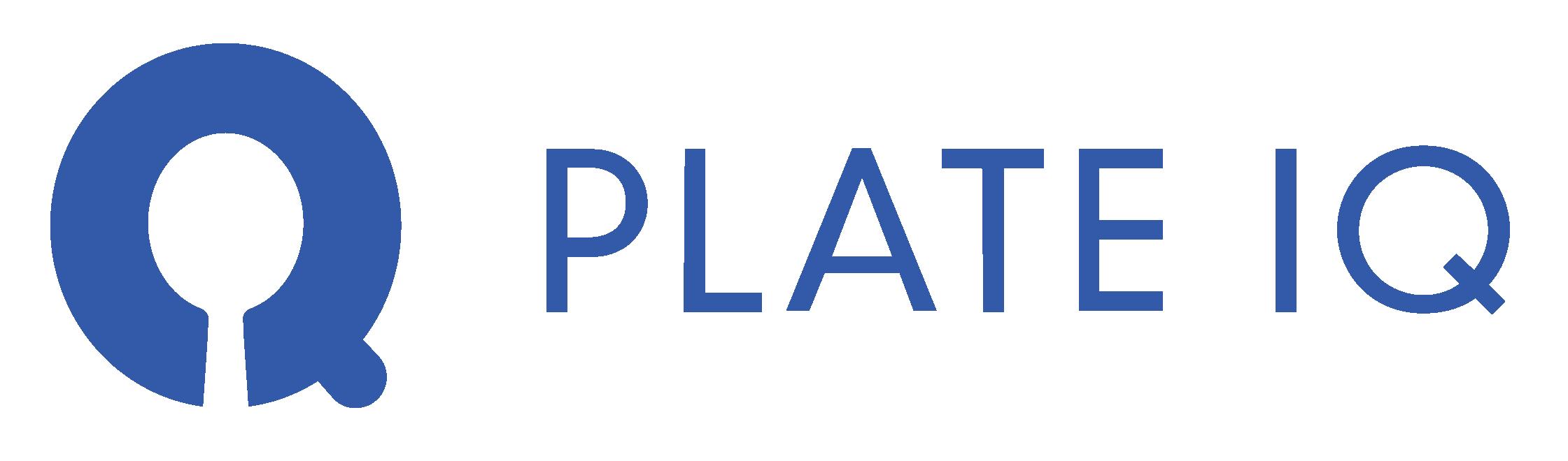 Plate IQ Accounts Payable Automation - Plate IQ