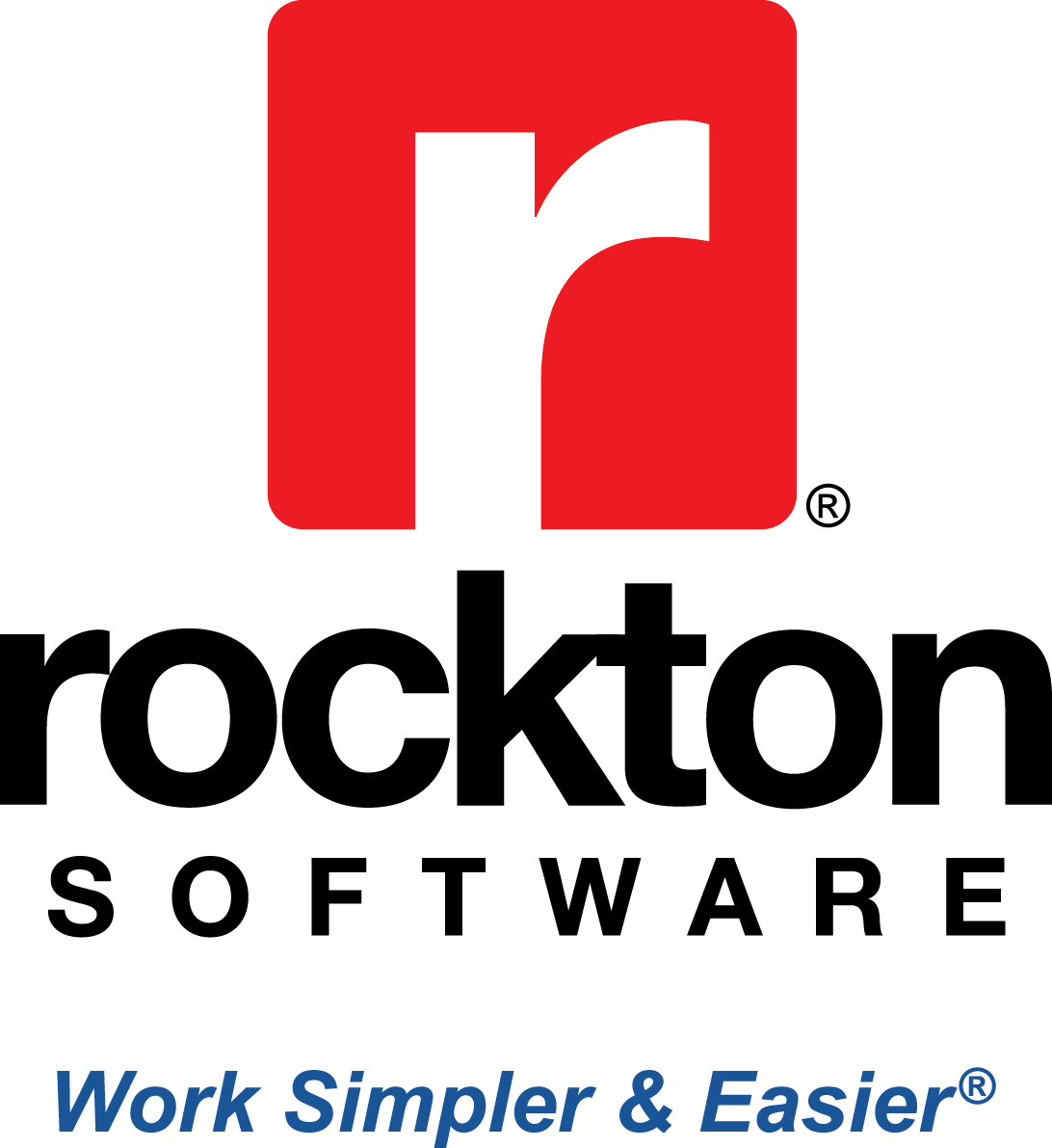 Rockton Software - Rockton Pricing Management