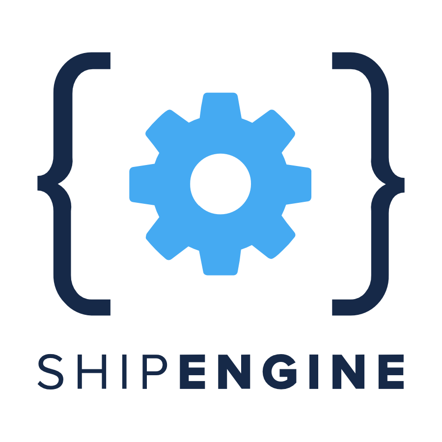 ShipStation - Acumatica Shipping powered by ShipEngine
