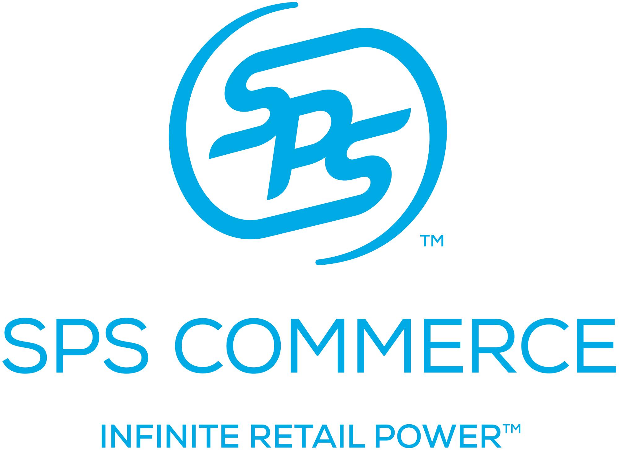 SPS Commerce – Full Service, Fully Embedded EDI Solution for Acumatica - SPS Commerce