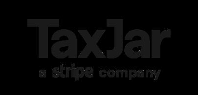 TaxJar - TaxJar Sales Tax Automation