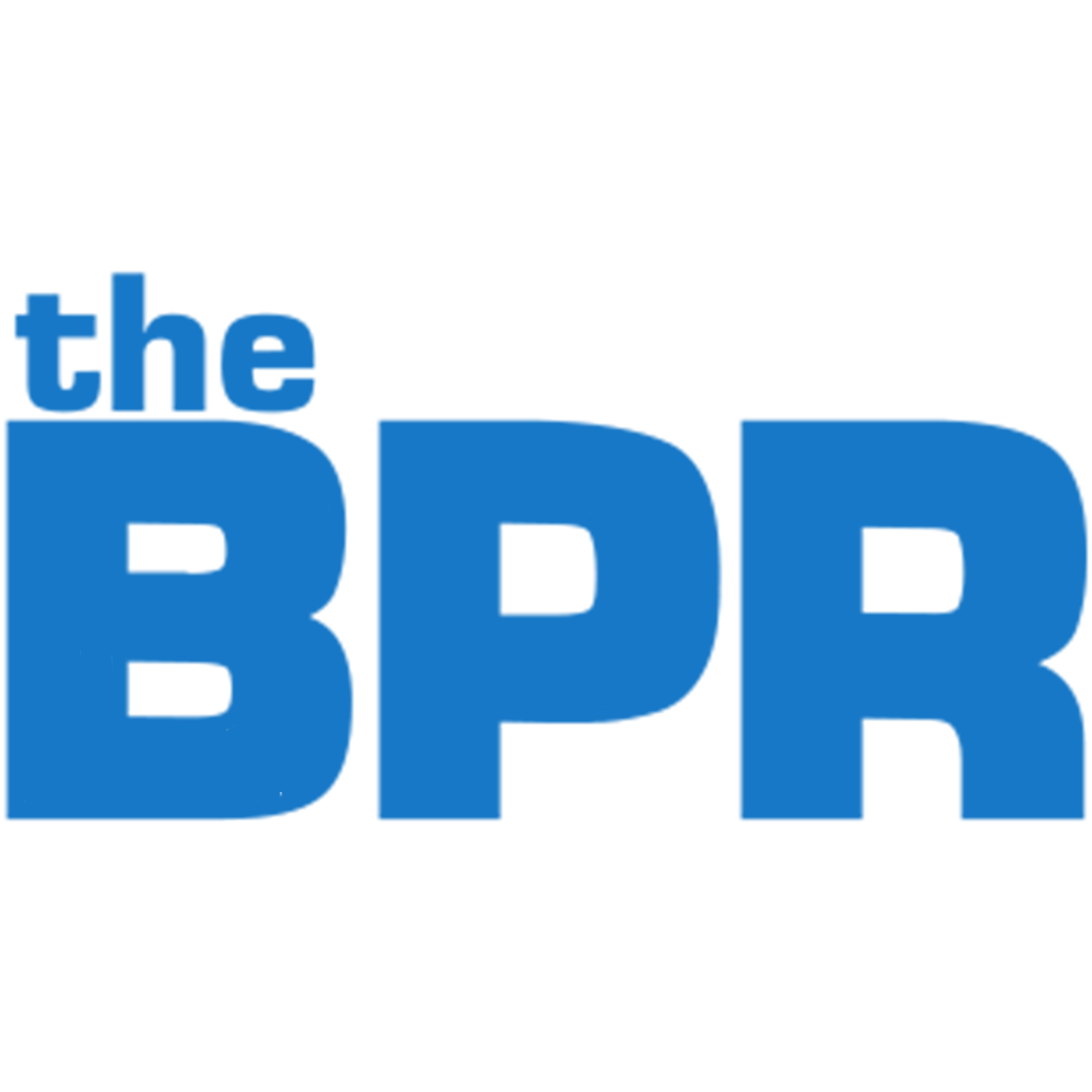 The BPR - The Business Process Repository - Optimum Output