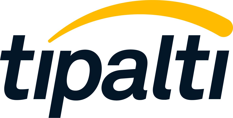 Tipalti Global Payables Automation - Tipalti