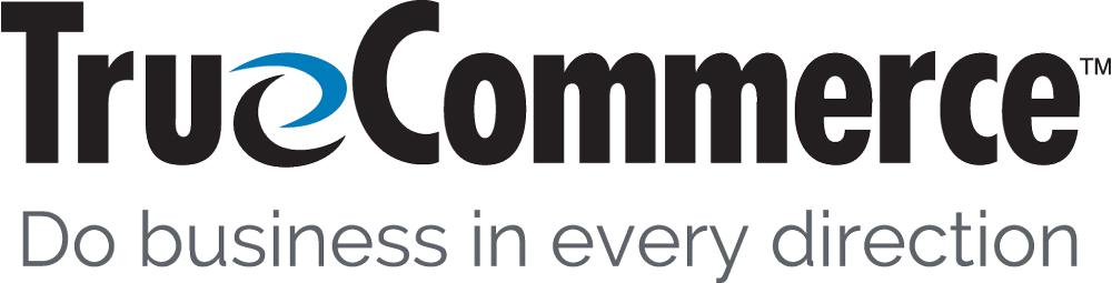 TrueCommerce EDI in the Cloud for Acumatica - True Commerce, Inc.
