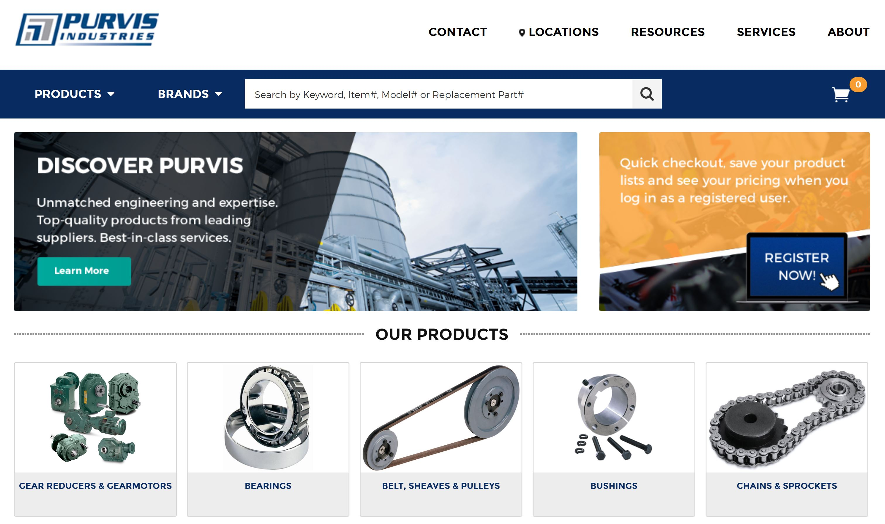 Purvis site