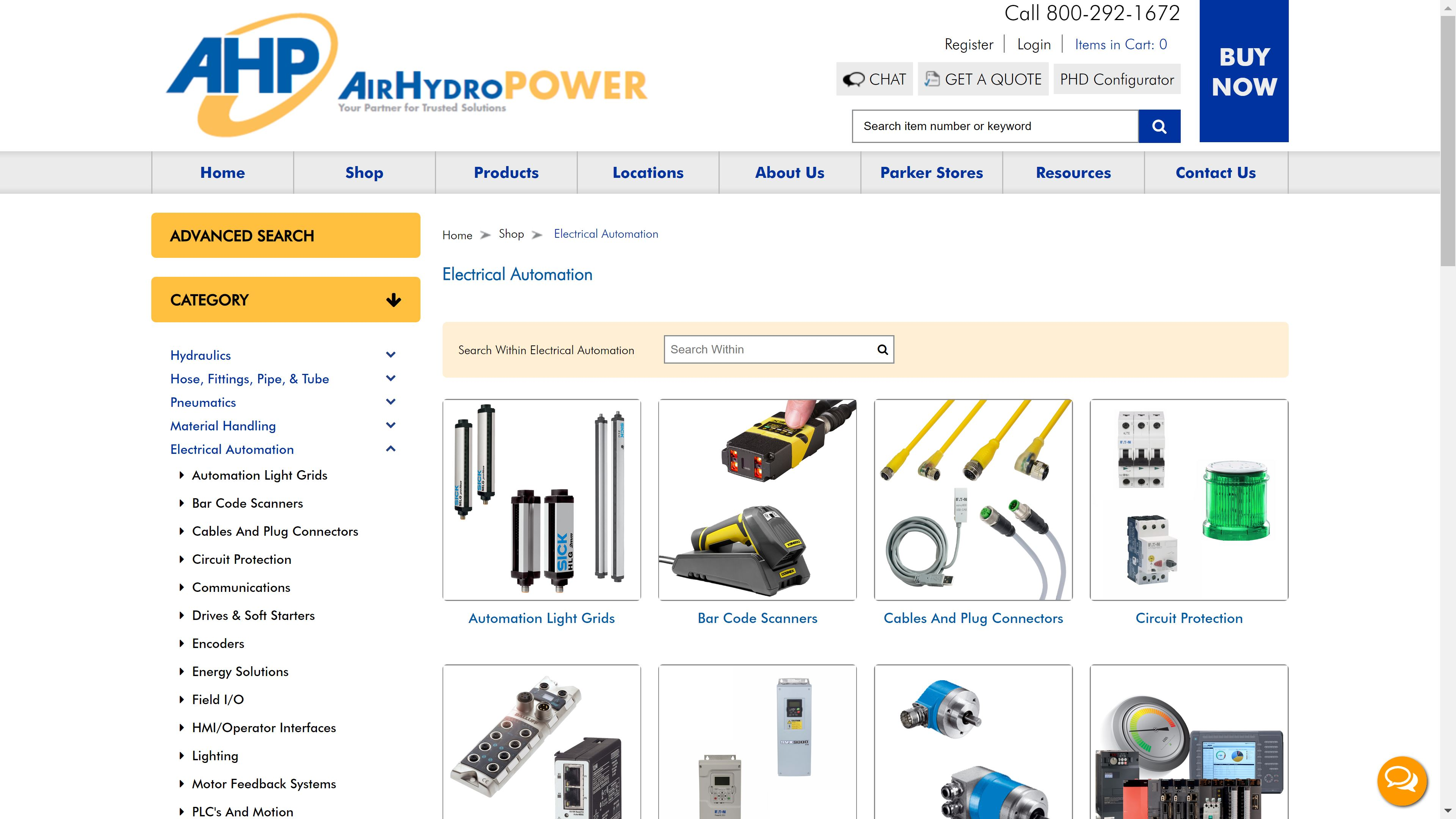Air Hydro Power Site