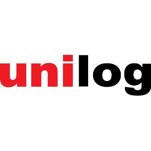 Unilog - B2B eCommerce Platform for Distributors and Manufacturers