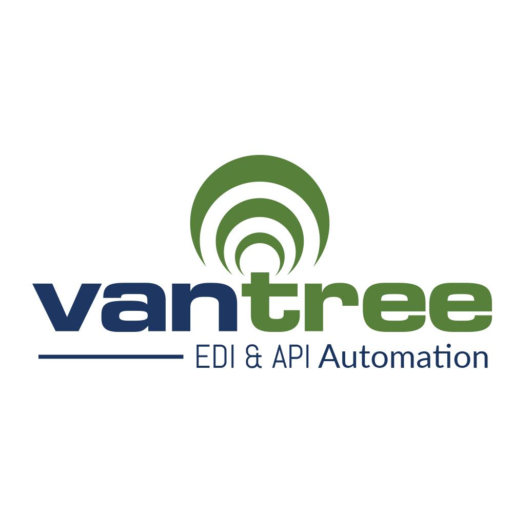 Vantree EDI & API Automation - Vantree Systems