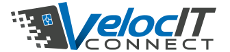 VelocIT Connect - Advanced Credit Card Processing - JS Innovations LLC DBA Velocit Business Solutions