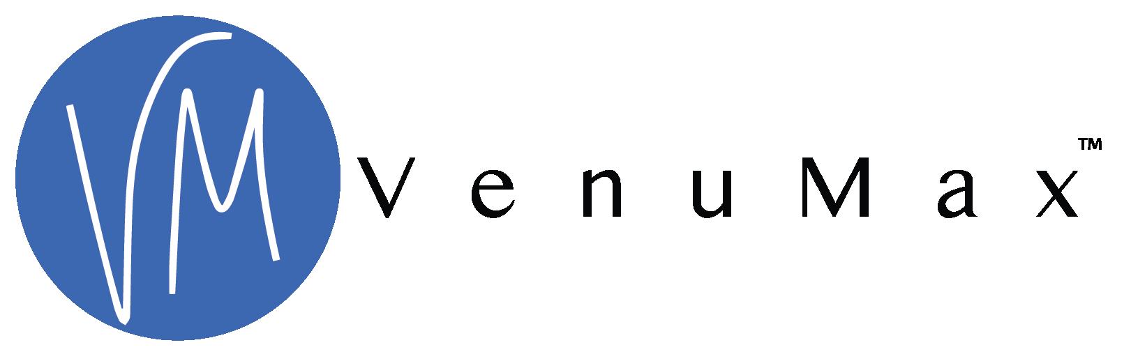 VenuMax - Venue Management Solution - mbsPartners