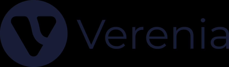 Verenia Configurator and CPQ Solutions for Acumatica - Verenia