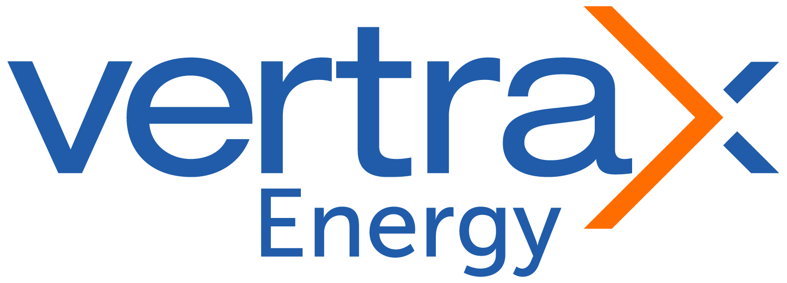 Vertrax - Vertrax Back-Office ERP for Oil & Gas