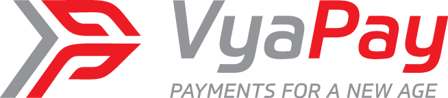VyaPay - VyaPay Payments