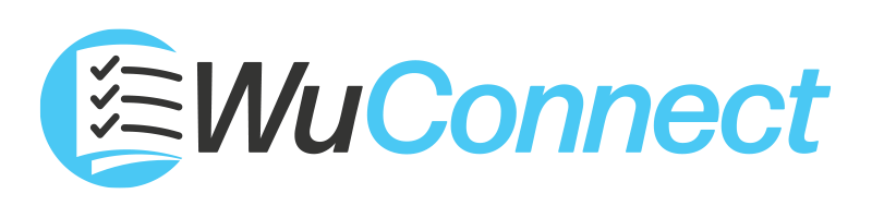 WuConnect for Wufoo Forms - Clients First Business Solutions