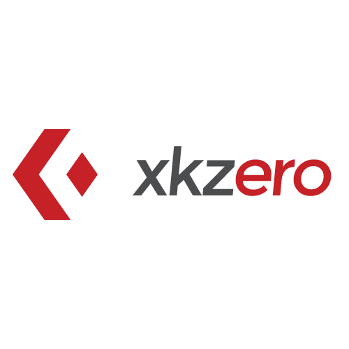 xkzero Mobile Commerce - xkzero