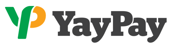 YayPay - Accounts Receivable Automation - YayPay