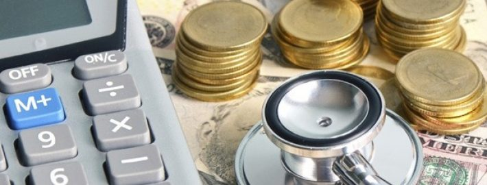 Healthcare Accounting Software: why today's Medical Practices need more than entry level accounting software