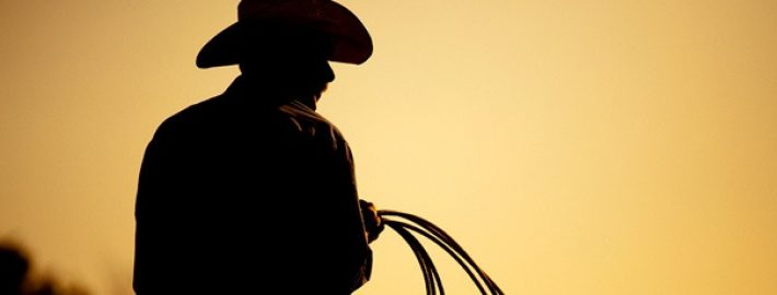 Intercompany Accounting: The Good, the Bad, and the Ugly