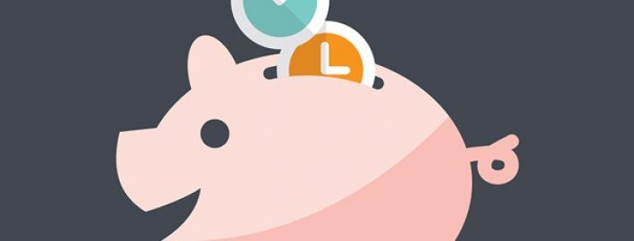 Cloud ERP For Professional Services Firms Turns Time in to Money