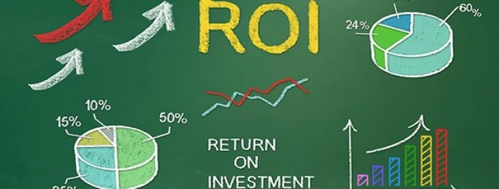 Calculating the ROI of Cloud ERP Software: 7 Critical Measurements for Success