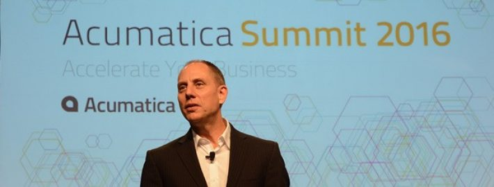 Acumatica 5.3 Release Focuses on Performance, Stability and Mobility
