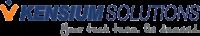 Kensium Solutions