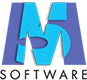 M5 Software